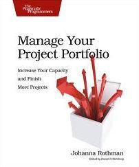 Manage_your_project_portfolio