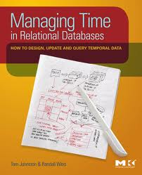 Managing_time_in_relational_databases