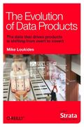 The_evolution_of_data_products