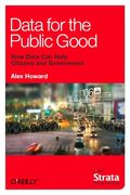 Data_for_the_public_good
