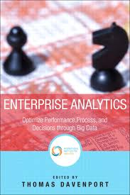 Enterprise_analytics