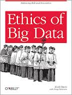 Ethics_of_big_data