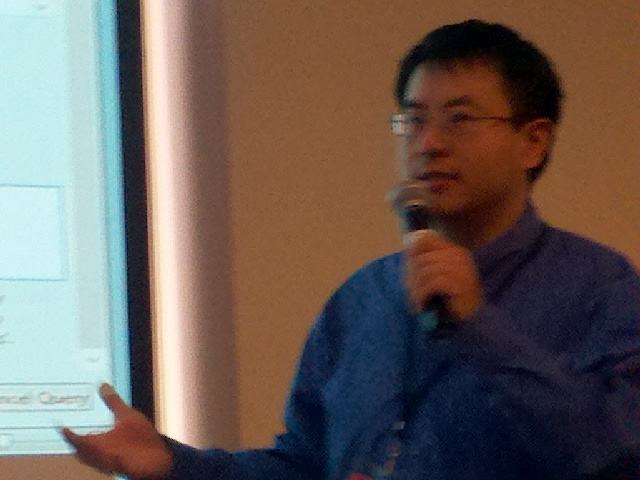 Wen_ming_ye_big_data_in_finance_day_chicago_gfesser