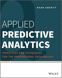 Applied_predictive_analytics