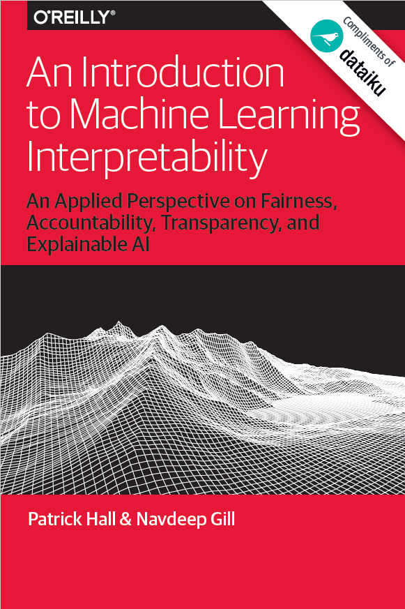 An_introduction_to_machine_learning_interpretability