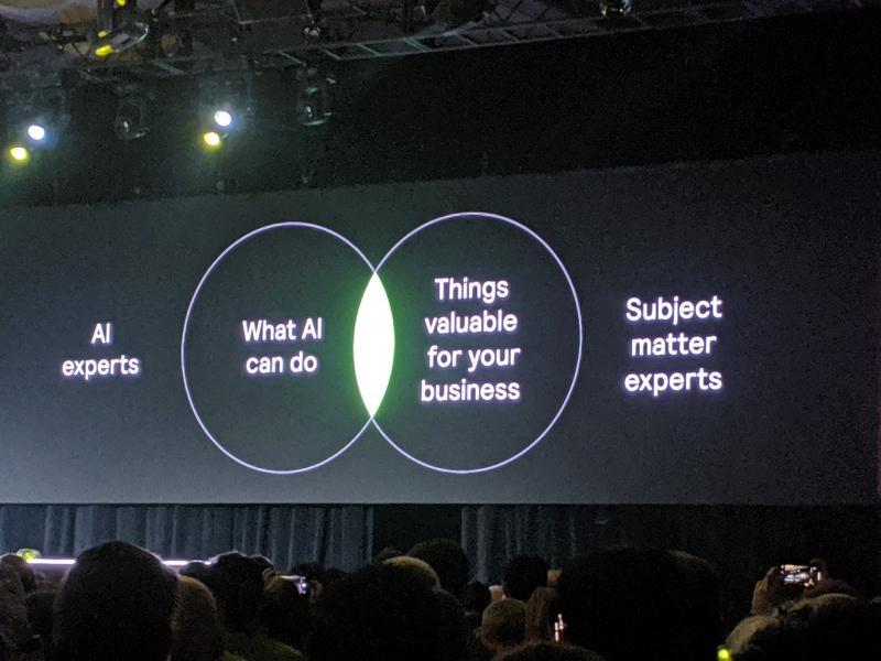 Amazon_remars_2019_day3_andrew_ng_ai_experts_subject_matter_experts_egfesser_erikonsoftware
