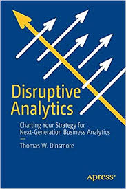 Disruptive_analytics