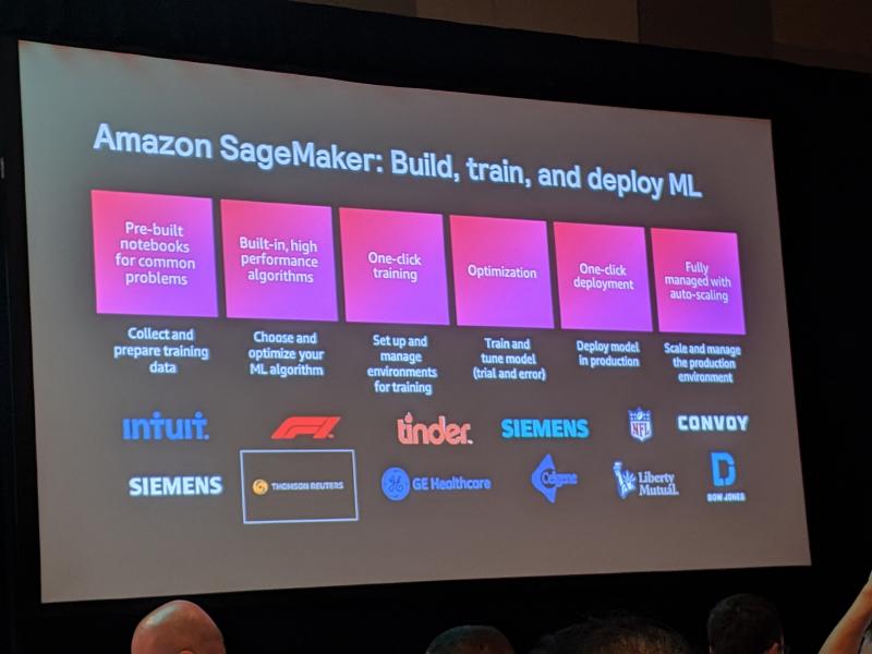 Amazon_remars_2019_day1_workshop_practical_machine_learning2_egfesser_erikonsoftware