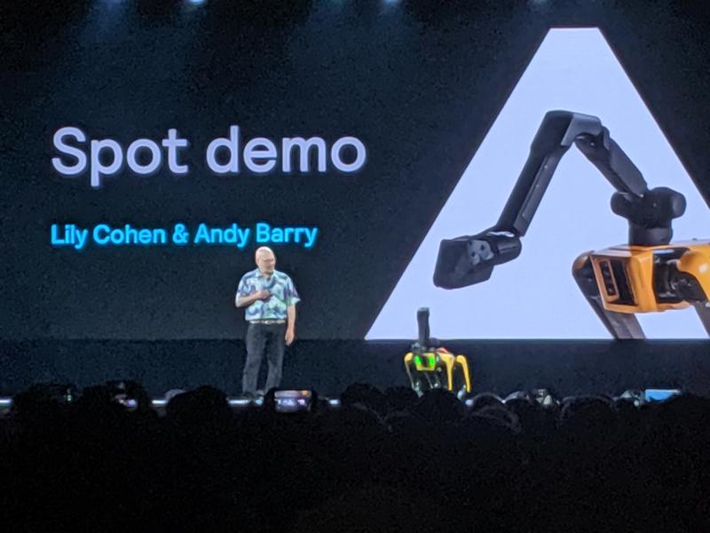 Amazon_remars_2019_day1_keynote_spot_demo_egfesser_erikonsoftware