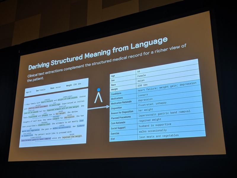 Amazon_remars_2019_day3_roam_deriving_structured_meaning_from_language_egfesser_erikonsoftware